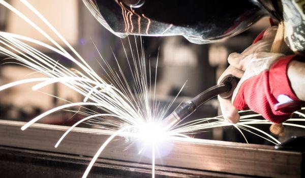 Технология сварки разнородных сталей